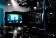 Photo of Brezplačne projekcije v okviru Filmskega tedna