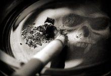 kajenje, tobak, NIJZ, zdravje, mladostniki