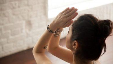 Photo of 15-minutna meditacija ima enak učinek kot dan počitnic