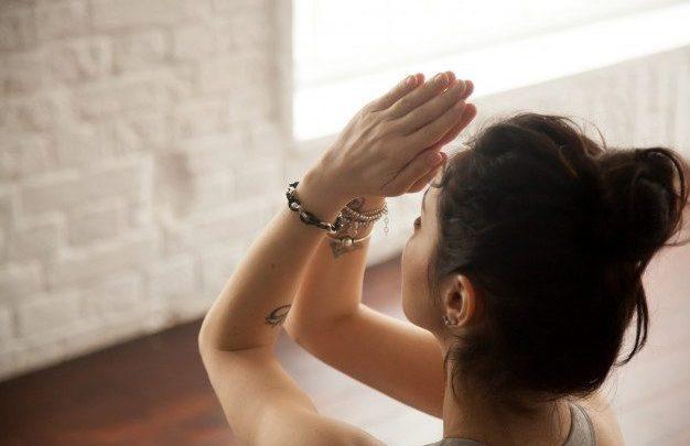 meditiranja, učinek, počitnic, meditirajo, minut, čas, oddih, počitnice, raziskava, sprostitev, stres