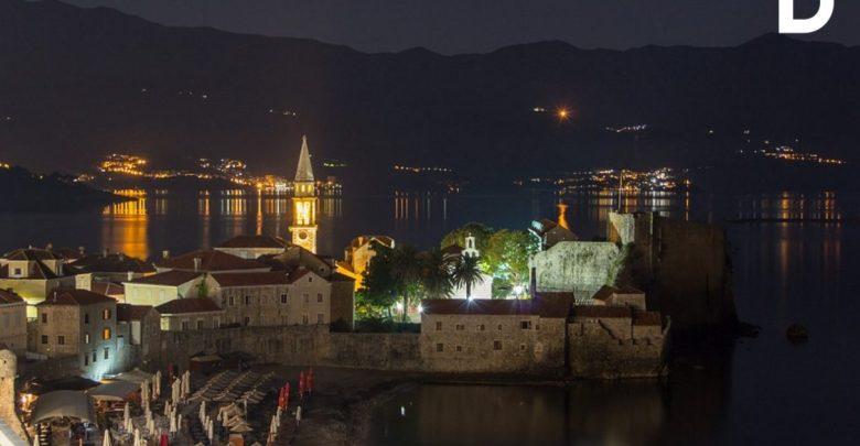 Budva, beer, Fest, Željko Joksimović, Orthodox Celts, Psihomodo pop, Zabranjeno pušenje
