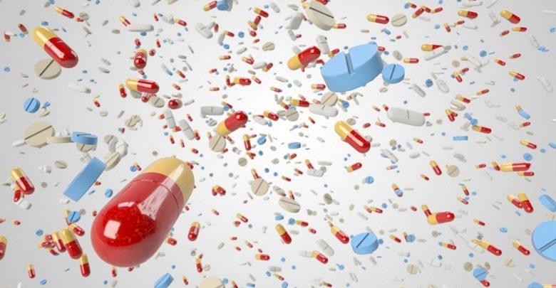 droge, mladimi, mladi, prepovedanih substanc, droga, uporabo drog, raziskava