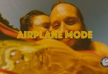 Photo of VIDEO: Emkej – Airplane Mode