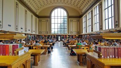 Photo of Objavljen Fulbright razpis za raziskovalno gostovanje v ZDA