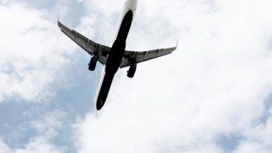Photo of Konec desetletnega padanja cen letalskih vozovnic?