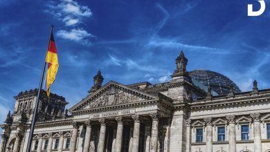Photo of Štipendije nemškega zveznega parlamenta