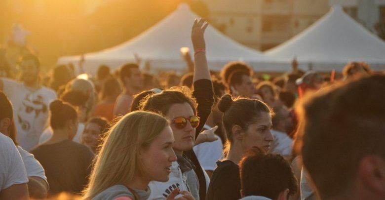 poletje, poletno, mladinskih centrih, Dogodki mladinskih centrov, festivali