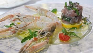 Photo of Kam na najboljše morske specialitete?