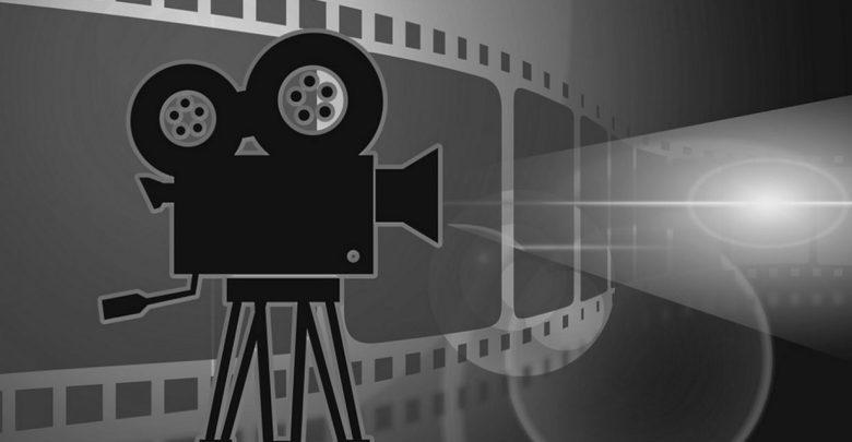 razpis, razpisi, javni, Slovenski filmski center