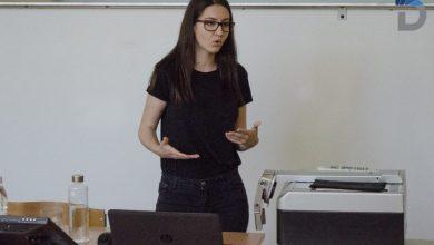 Photo of Strokovnjaki in raziskovalci o trendih na področju seksa