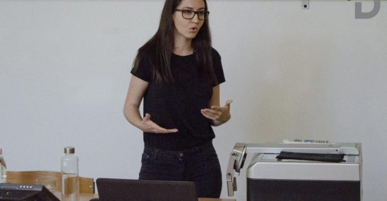 seks, seksa, seksu, slovenski študenti, Monika Lamot