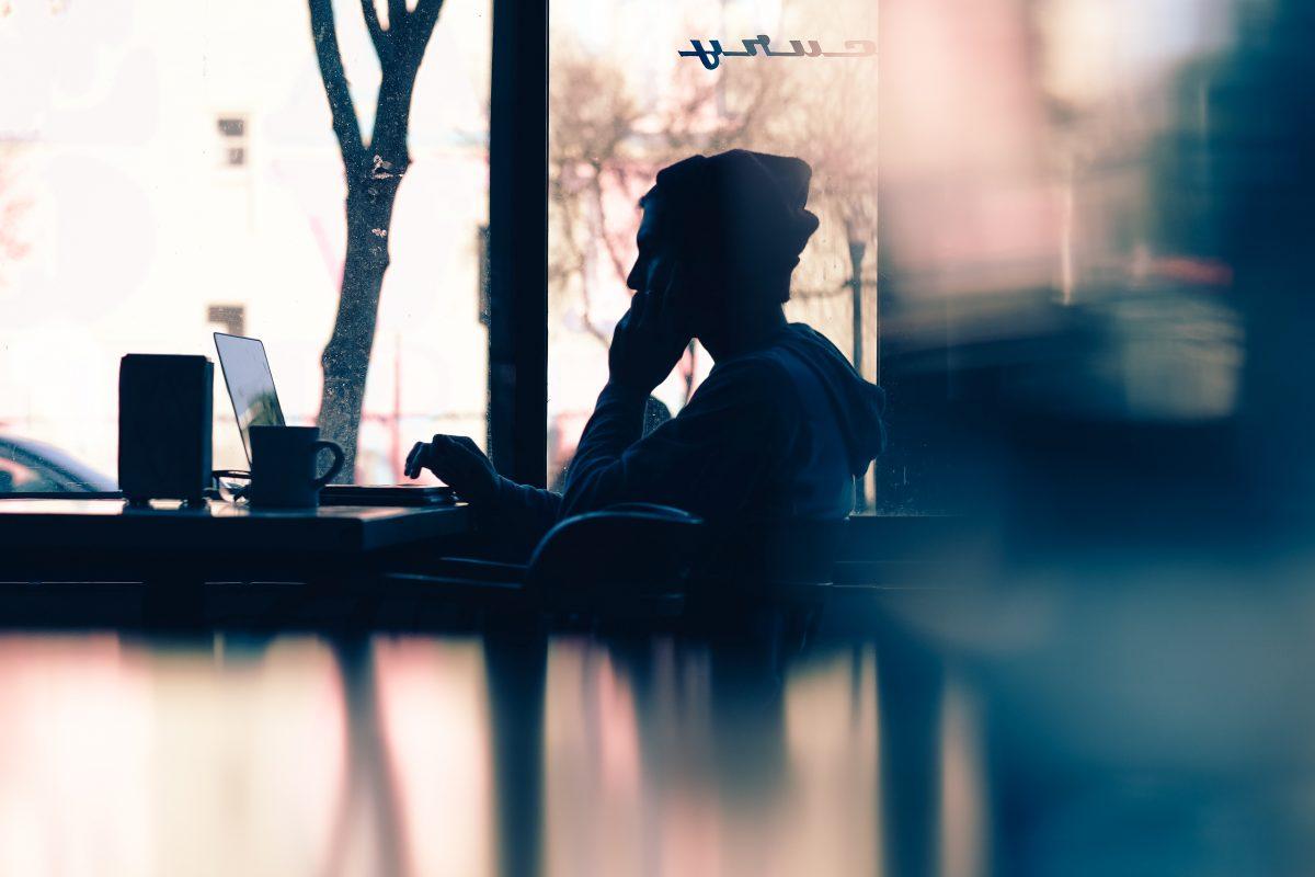 internet, koncentracija, spomin, kognitivnost, družabnost, družabno življenje, družbena omrežja