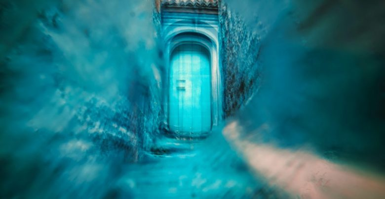virtualna resničnost, fobije, terapija