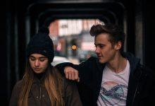 Photo of Prekinitev razmerja: ali lahko z bivšim ostaneta prijatelja?