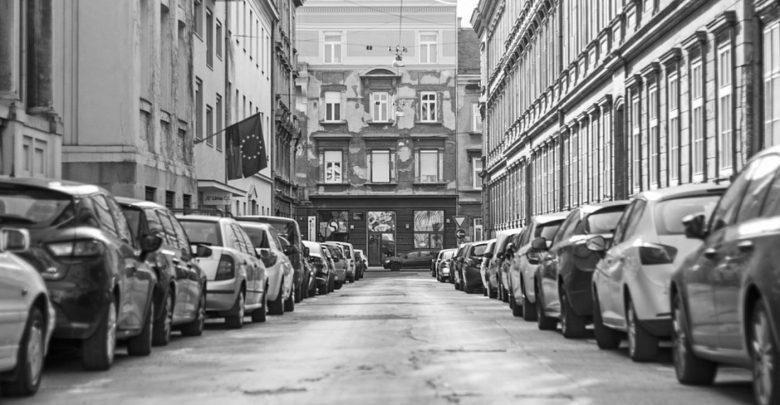 kazni za prometne prekrške, kazni, prometne prekrške, prometni prekrški, CPP, Cestno predmetni predpisi, 1. avgust, hrvaška, kazni na Hrvaškem
