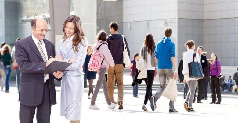 študentsko delo, plači, delo, delom, bruto, neto, minimalna urna postavka, pred začetkom dela, minimalna postavka