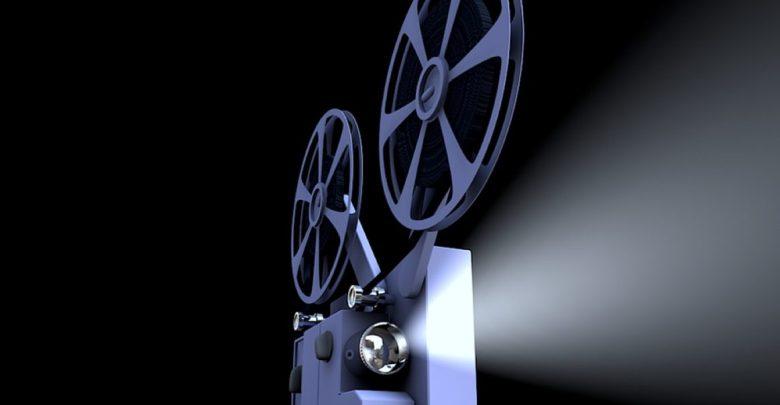 slovenskega filma, festivalu, Festival slovenskega filma,