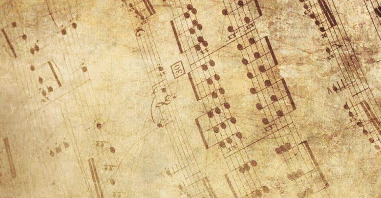 glasba, skladba, stres, tesnobi, tesnoba, raziskava,