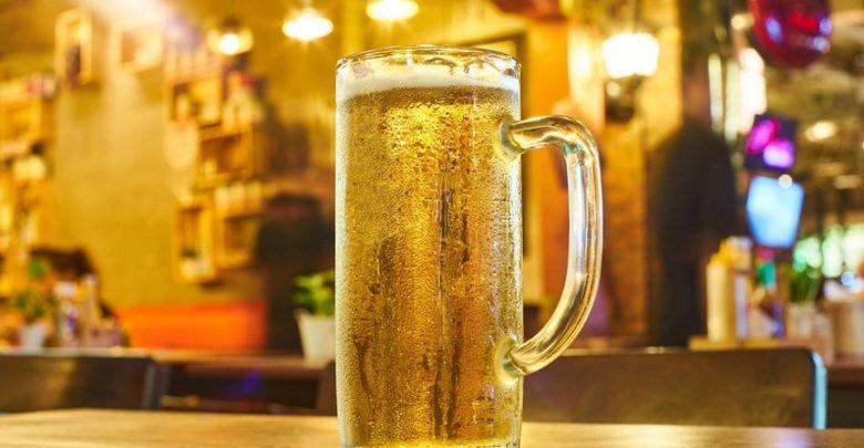 hladno pivo, Medvedgrad,