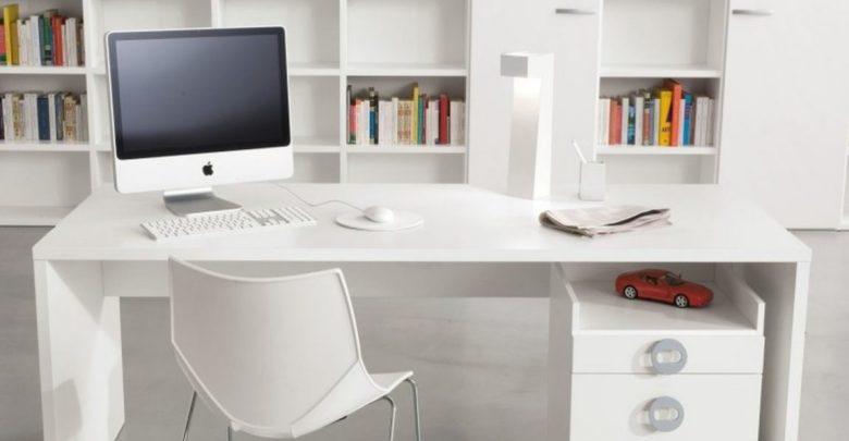 nered, delovnega prostora, organiziranje, stres