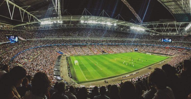Real Madrid, Barcelona, lestvica 10