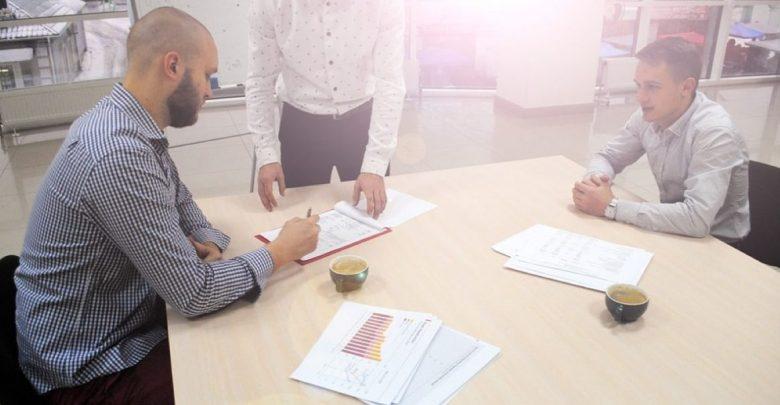 pogajalec, vprašanja, nasveti, prelisičiti, pogajanja, posel, pripravljen, pripravljen na pogajanja, pripravljen na pogajanje, sogovornik, sestanek, na delovnem mestu