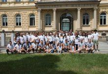 Photo of V Mariboru se začenja študentska konferenca SCiM