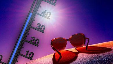 Photo of Dokazano je, da se je Zemlja najhitreje segrevala v 20. stoletju