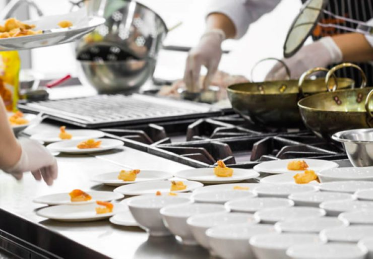 SelectBox, morskih specialitet, Restavracija, Okrepčevalnica, Taverna Carraro