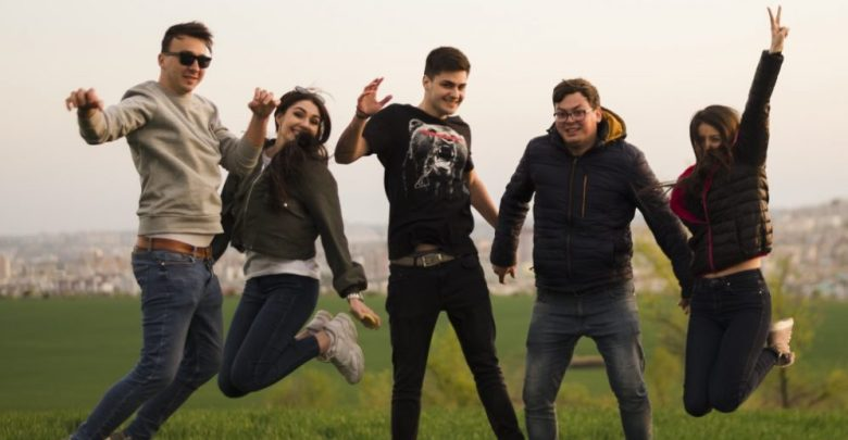 EYE2020, mladi, Evropejci, EU, Evropa, odločanja , prihodnost