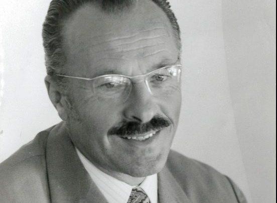 Vladimir Bračič, Univerza v Mariboru, obeležil, obletnica, 100. obletnica UM, rektor, rektor UM, prvi rektor UM