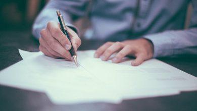 Photo of Podjetji ETI in ETI PROPLAST razpisujeta kadrovske štipendije