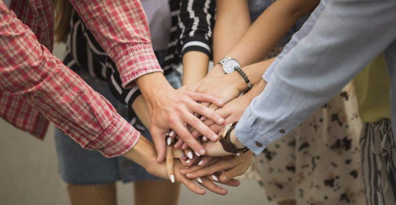 mladinska konferenca, mladi, konferenca, Evropske vrednote