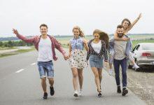 Photo of Mladi smo najbolj zadovoljna starostna skupina