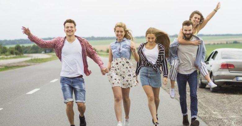 mladi, mednarodni dan mladih, mladih, Slovenija, statistika,