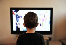 Disney+, Sam doma, noč v muzeju, TV, 21st Century Fox,