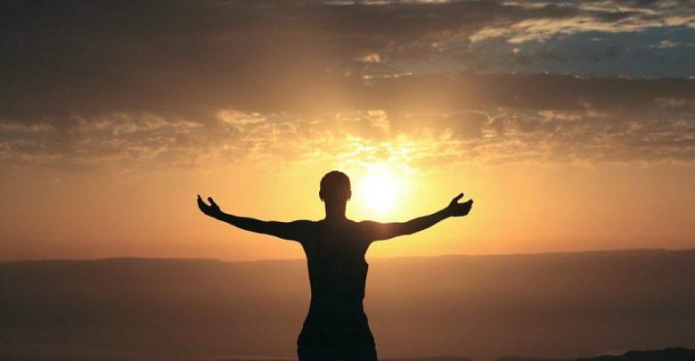 5 nasvetov, Po jutru se dan pozna, vstani, Pij vodo, Zbistri si misli, juro, zjutraj,