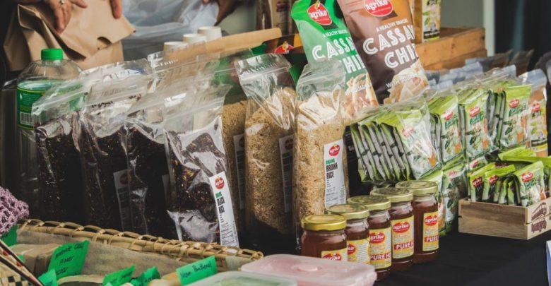 predpakirana živila, Slovenija, predpakirana živila, Raziskovalci, raziskava, živila, Sloveniji,