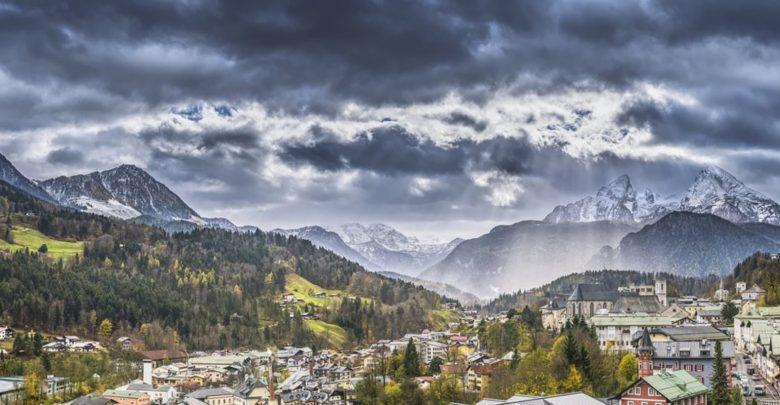 prihodnost Alp, alpe, projekt, inovativne ideje, sodeloval, EUSALP, strategija,