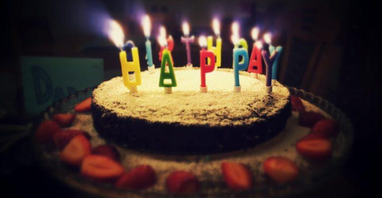 rojstni dan, zabava, potovanje, obisk, kres, dogajanje, praznovanje