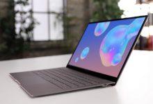 Photo of Samsung in Microsoft z enotno izkušnjo na več napravah
