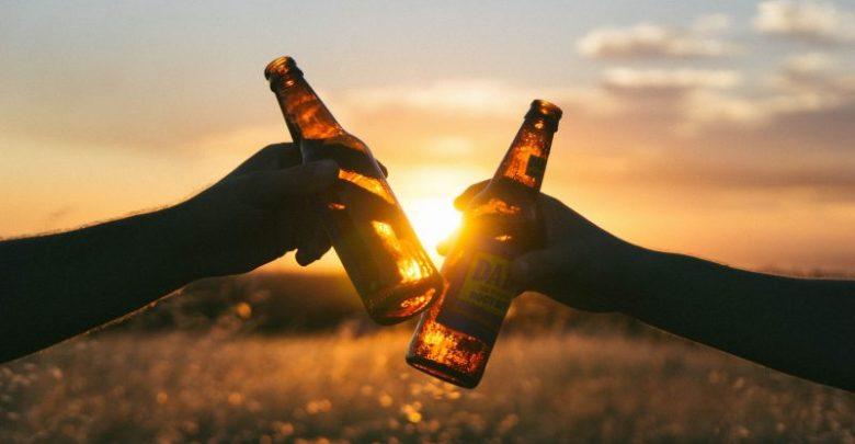 Svetovni dan piva, pivo, pivovarna, hmelj, hmeljarstvo, pivovarstvo, piva, vrček piva, stil piva