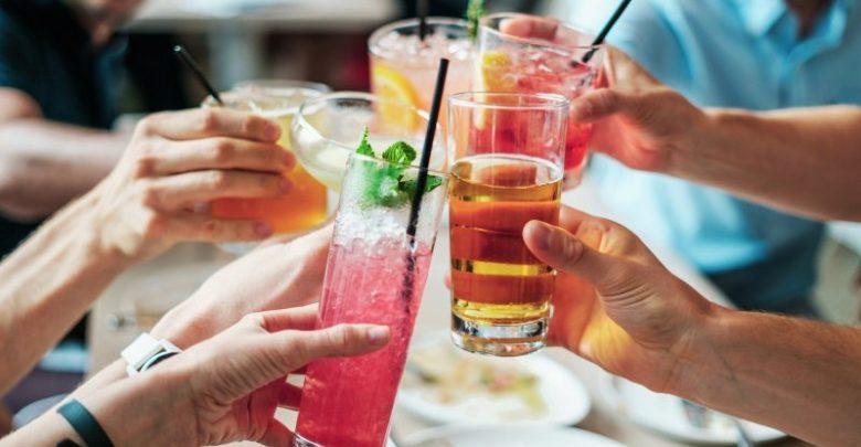 alkohol, inteligenca, pitje, vino, pivo, raziskave