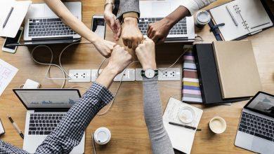 Photo of Za inovativna mlada podjetja na voljo do 2 milijona evrov