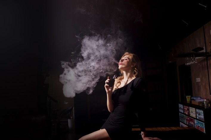 vape, pljučnih bolezni, cigareti, bolezen, bolniki, e-cigaret, elektronske cigarete