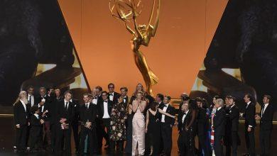 Photo of Najboljša dramska serija je Igra prestolov, mini serija pa Černobil
