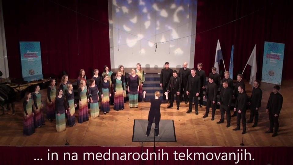 APZ Maribor, avdicija, avdicija, petjem, druženjem, Avdicije 2019