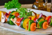 Photo of Brezmesna dieta: manjše tveganje srčno-žilnih bolezni