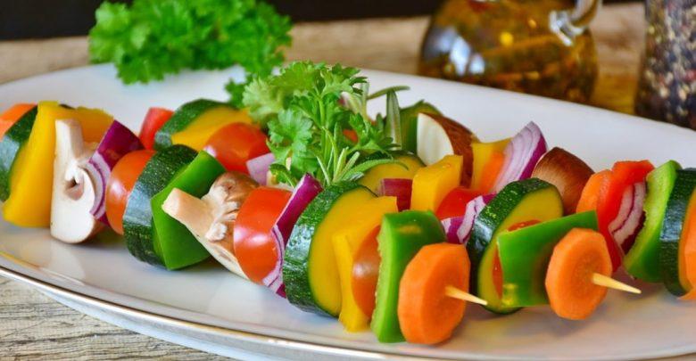 Brezmesna dieta, Študija, raziskava, meso, srčno-žilnih, bolezen, možganska kap,