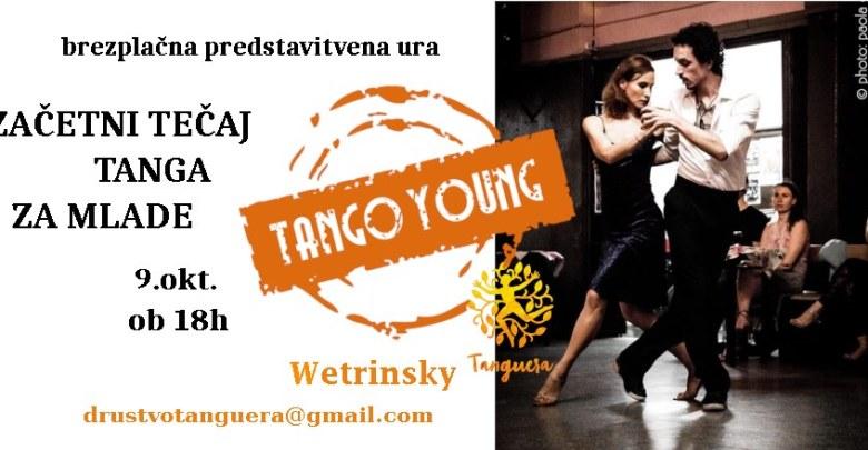 Tango Young, tango, tango, tečaj tanga, tečaj tango, tango tečaj, kako plesati tango, plesni tečaj tango, plesni tečaj tanga, kako se naučiti plesati tango, tango Maribor, tango v mariboru, tečaj tango maribor, plesni tečaj tango maribor